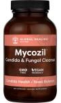 Mycozil - 120 capsules
