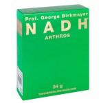 NADH Arthros (NADH for Arthritis)