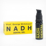 NADH Dental Gel 10ml