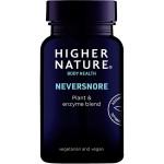Neversnore 90 Capsules