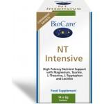 NT Intensive - 28 Sachets