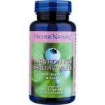 Nutrition for Healthy Veins 30 Capsules
