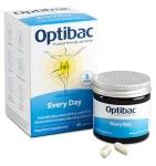Optibac Probiotics For Every Day 30 capsules