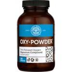 Oxy-Powder 120 capsules