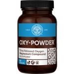 Oxy-Powder  60 capsules