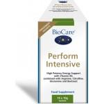 Perform Intensive - 28 Sachets