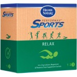Performax Relax 14 Sachets