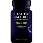 Pro Mints (formerly Probio-Mints) 60 Tablets