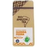 Quebra Pedra 50g Loose Tea