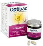 Saccharomyces boulardii (formerly OptiBac Probiotics For bowel calm) 16 caps