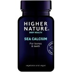 Sea Calcium (Calcified Seaweed) 180 Tablets