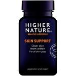 Skin Support 60 Capsules