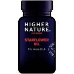 Starflower Oil 30 Capsules