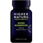 Super Magnesium (300mg per cap) - 30 Capsules
