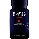 Sx for Great Sex - 180 capsules