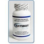 Symbion Probiotic 120 Capsules