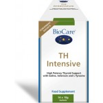 TH Intensive - 28 Sachets
