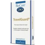 TravelGuard - 15 Capsules