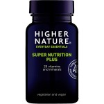 True Food SuperNutrition Plus 90 Tablets