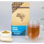Cat's Claw 50g Loose Tea