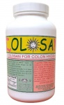 Colosan Powder